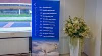 Roll_up_banner_VDW_CoolSystems